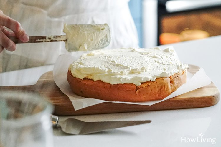 jamie-baking-10