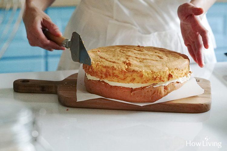 jamie-baking-11