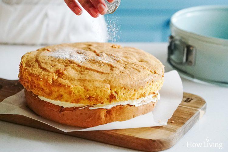 jamie-baking-12
