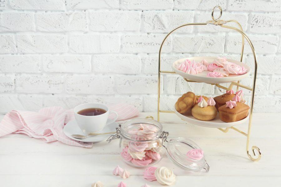 甜點,馬林糖,烘焙,婚禮甜點,下午茶