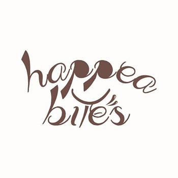 HappeaBites