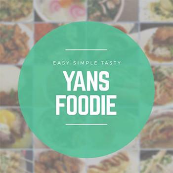 Yans Foodie