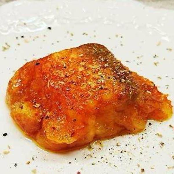 【蘋果愛料理】宵夜煎這個!鮮奶起司燒