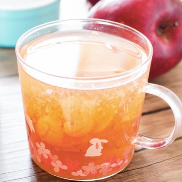 【成波之路】燜燒杯蘋果桂圓茶