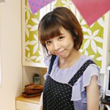 上田太太,上甜生活