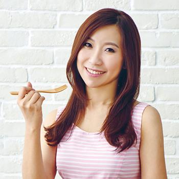 矽谷美味人妻KT