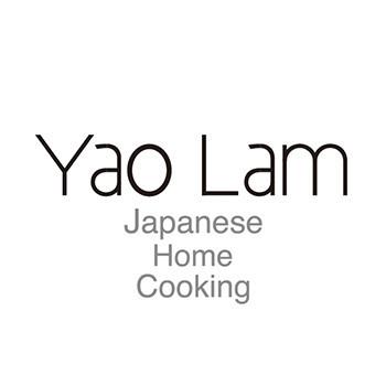 Yao Lam