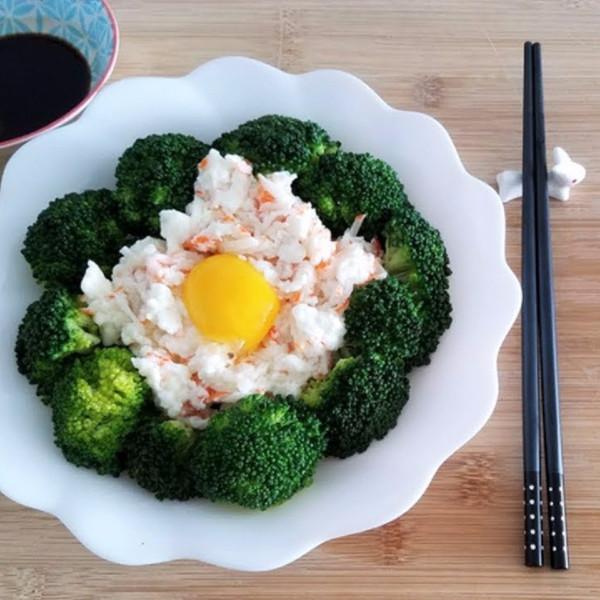 【飪意 Yummie】宴客家常兩相宜~賽螃蟹