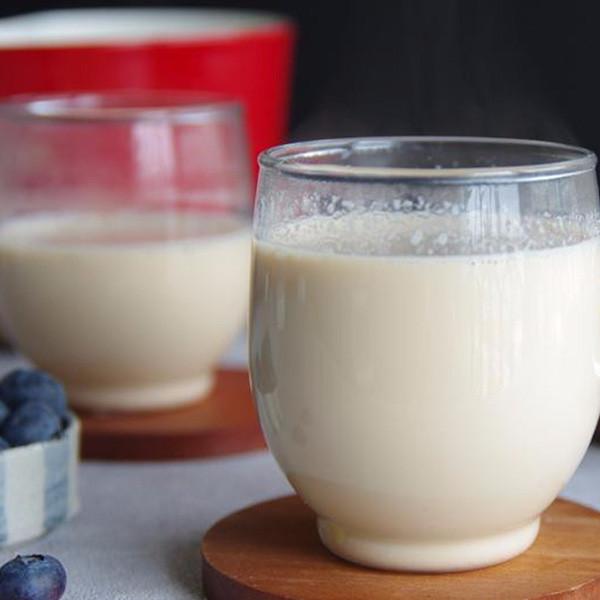 【饗瘦美味】暖暖幸福感~鍋煮焦糖奶茶