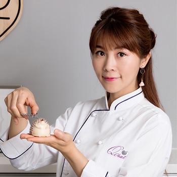 Qo'eat蔻食 王美姬