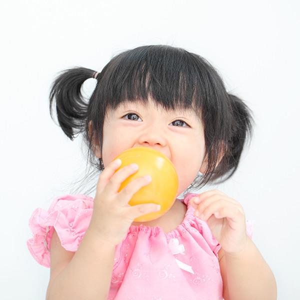 「美味人妻」讓孩子愛上吃飯的7大絕招