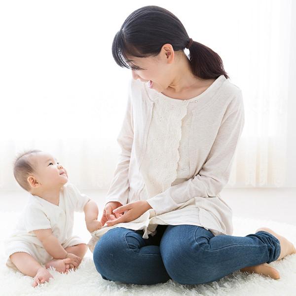 美味人妻愛寶寶 - 坐月子飲食原則