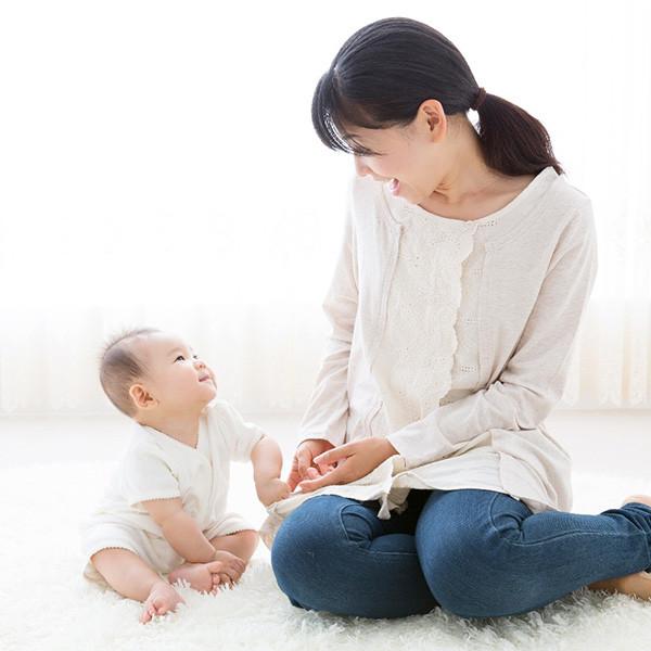 自己帶小孩也要喘口氣!媽咪紓壓經驗分享