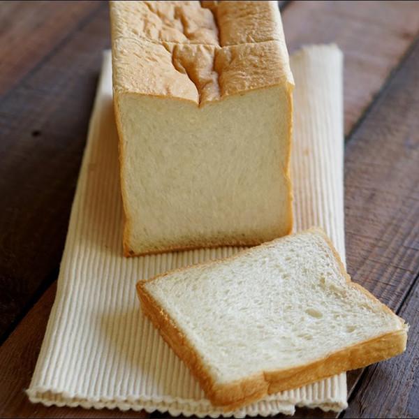 【琳達的廚房筆記】元氣輕早餐~蜂蜜鮮奶油吐司