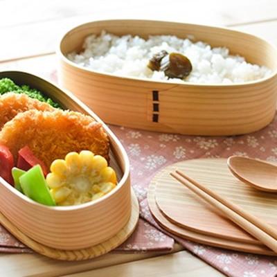 鹹蛋,南瓜,開胃,下飯,中式料理