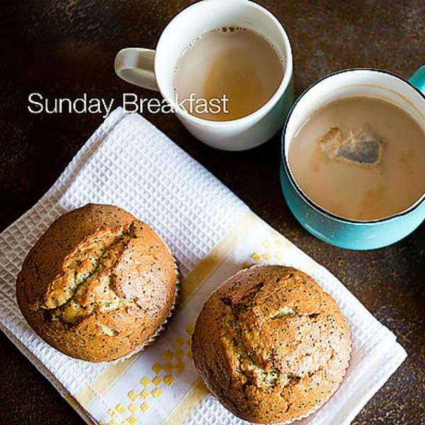 讀者詢問度最高的早餐飲品「煉乳鍋煮奶茶」