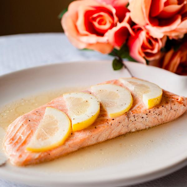 烹飪時只要多這個小動作 讓料理營養提升50%