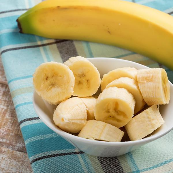 香蕉不黑不發爛!一個動作延長2倍保存期限