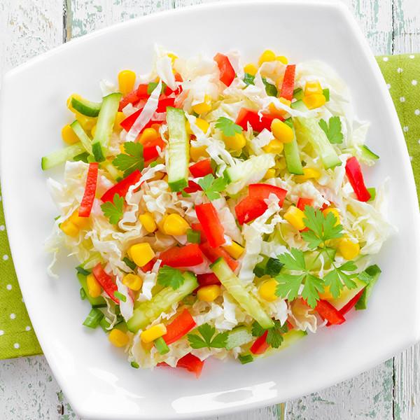 運動前後這樣吃!讓你瘦得更美更健康!