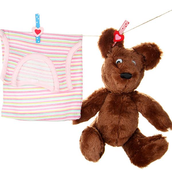 美味人妻愛寶寶 - 孩子的心,如棉花般的柔軟