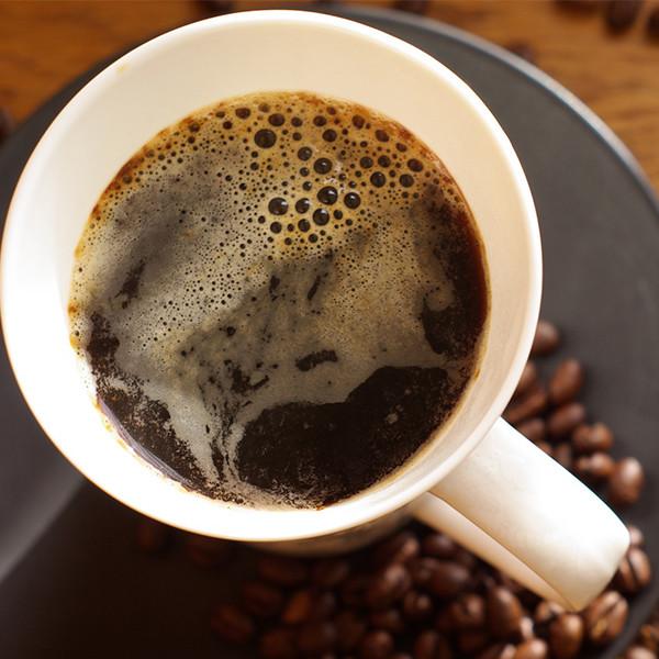 不用再忍耐了!母乳媽媽也能安心喝咖啡的小秘訣