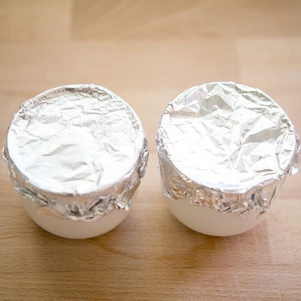 【影音教學】善用鋁箔紙,輕鬆變出一桌料理!