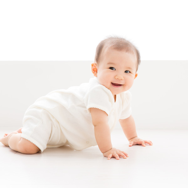 緩解幼兒食物過敏的對策