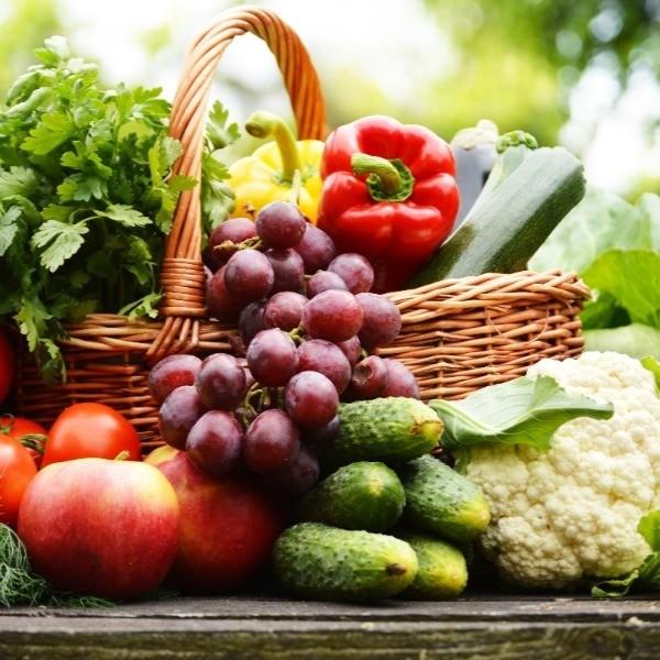 這種時候更需要預防過敏,8 種超強營養素對抗過敏症狀