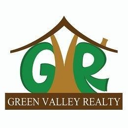 Green Valley Realty USA 加州矽谷房地產